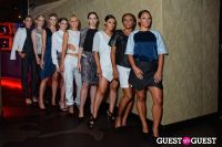 Opera Fridays Summer Solstice Fashion Show #19