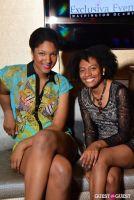 Opera Fridays Summer Solstice Fashion Show #31