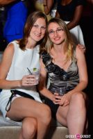 Opera Fridays Summer Solstice Fashion Show #43