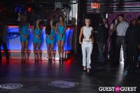 Opera Fridays Summer Solstice Fashion Show #45