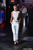 Opera Fridays Summer Solstice Fashion Show #46