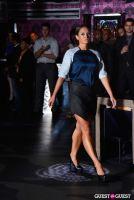 Opera Fridays Summer Solstice Fashion Show #47