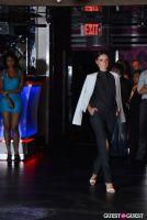 Opera Fridays Summer Solstice Fashion Show #49