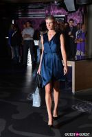 Opera Fridays Summer Solstice Fashion Show #54