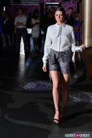 Opera Fridays Summer Solstice Fashion Show #57