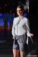 Opera Fridays Summer Solstice Fashion Show #59