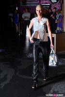 Opera Fridays Summer Solstice Fashion Show #60