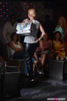 Opera Fridays Summer Solstice Fashion Show #62