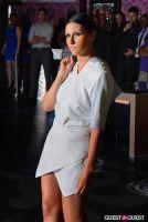 Opera Fridays Summer Solstice Fashion Show #64