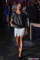 Opera Fridays Summer Solstice Fashion Show #66