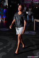 Opera Fridays Summer Solstice Fashion Show #67