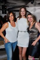 Opera Fridays Summer Solstice Fashion Show #70