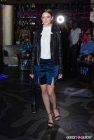 Opera Fridays Summer Solstice Fashion Show #77