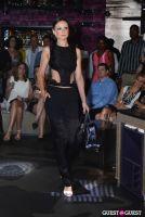 Opera Fridays Summer Solstice Fashion Show #79