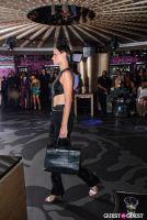 Opera Fridays Summer Solstice Fashion Show #82