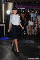 Opera Fridays Summer Solstice Fashion Show #83