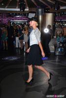 Opera Fridays Summer Solstice Fashion Show #84