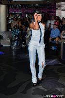 Opera Fridays Summer Solstice Fashion Show #89
