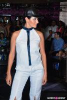 Opera Fridays Summer Solstice Fashion Show #90