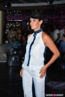 Opera Fridays Summer Solstice Fashion Show #91