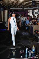Opera Fridays Summer Solstice Fashion Show #93