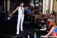 Opera Fridays Summer Solstice Fashion Show #94