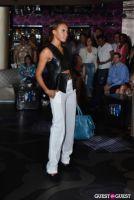 Opera Fridays Summer Solstice Fashion Show #96