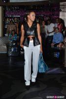 Opera Fridays Summer Solstice Fashion Show #97
