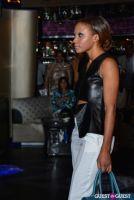 Opera Fridays Summer Solstice Fashion Show #98