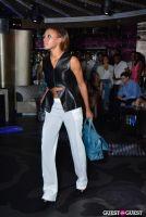 Opera Fridays Summer Solstice Fashion Show #99