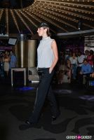 Opera Fridays Summer Solstice Fashion Show #103