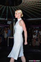 Opera Fridays Summer Solstice Fashion Show #107