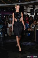 Opera Fridays Summer Solstice Fashion Show #108