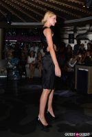 Opera Fridays Summer Solstice Fashion Show #109