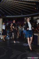 Opera Fridays Summer Solstice Fashion Show #112