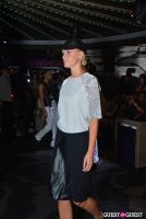 Opera Fridays Summer Solstice Fashion Show #115