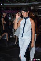 Opera Fridays Summer Solstice Fashion Show #117