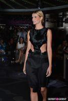 Opera Fridays Summer Solstice Fashion Show #119