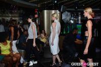 Opera Fridays Summer Solstice Fashion Show #120