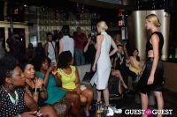 Opera Fridays Summer Solstice Fashion Show #121