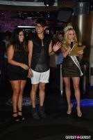 Opera Fridays Summer Solstice Fashion Show #123