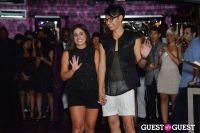 Opera Fridays Summer Solstice Fashion Show #125