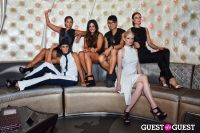 Opera Fridays Summer Solstice Fashion Show #134