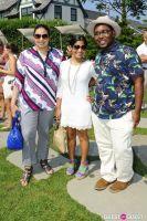 Montauk Beach House Summer Series Kick-Off #23