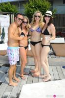 Montauk Beach House Summer Series Kick-Off #29