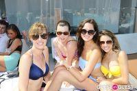 Montauk Beach House Summer Series Kick-Off #32