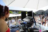 Montauk Beach House Summer Series Kick-Off #37