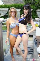 Montauk Beach House Summer Series Kick-Off #41
