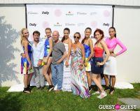 Montauk Beach House Summer Series Kick-Off #72