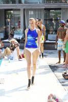 Montauk Beach House Summer Series Kick-Off #77